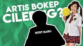 Heboh Artis Bokep Ciledug   SIKAT TRENDING Episode 7