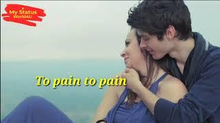 Sun jara sunjara song what's aap status|||Pream kumar|||