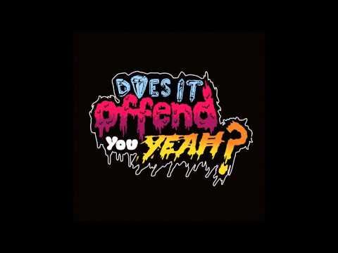 does-it-offend-you-yeah-4-dawn-of-the-dead-yhniwygyi-1080p-hd-rassicker