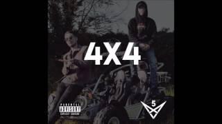 Elite Five - 4x4