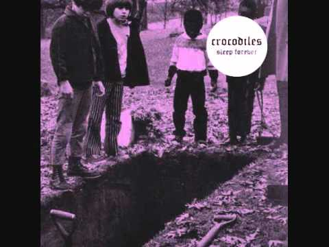 crocodiles-all-my-hate-and-my-hexes-are-for-you-nedjaran