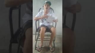 Prévia da Musica nova ( Mc k.S ) ( Dj Daniel beat )