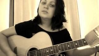 Cláudia Valentim - You've got a way (Shania Twain cover)