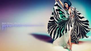 Nicki Minaj - Pound the Alarm (metal cover by Shtyrlov Nicholas)