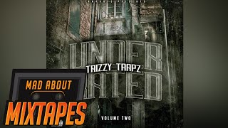 Trapz - Thinking Out Loud | MadAboutMixtapes