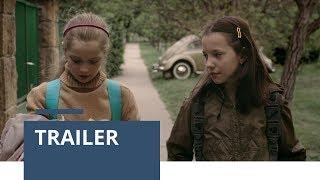 SING / MINDENKI (Trailer)