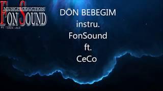 FonSound 2018 - DÖN BEBEGIM -  INSTR.