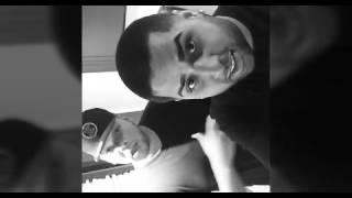 La Ocasión (Remix) Ft.Farruko,Nicky jam