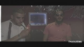 Huso - #JesuispasséchezSo - Episode 4 REMIX - Daymolition