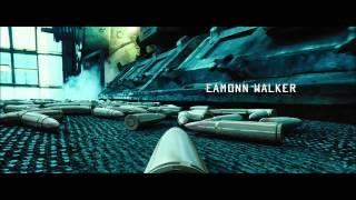 Lord of War - Intro (HD)