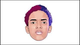 MC Brinquedo - Descendo ( Perera DJ ) Lançamento 2017