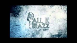 All K Trazz ft. Pici- Grav