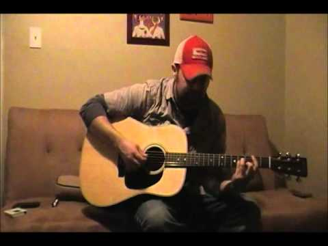 Pancho And Lefty Townes Van Zant Cover Chords - Chordify