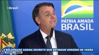 PALCO BAIXAR HORARIO MP3 DE MUSICA VERAO