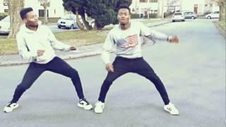 Do Like That  #afrobeat dance  in belguim kings tesco