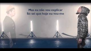 C4 Pedro - Estragar feat AGIR (Letra)