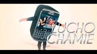 El Bendito Bb [Video Oficial] - Lucho Chamie Ft Danny Daniel, Myke Chamie, Mr Black, Andre Vergara