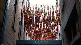 Mini clip - Bordeaux • Boulevard des airs - Si La Vie avance