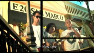 PANAGINIP LAMANG Syato music video by Red Room Productions