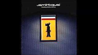Jamiroquai   Everyday (Remix)