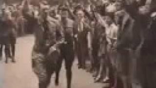testemunhas de jeová holocausto