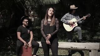 Me Rehúso -  Danny Ocean (Karina Rodme cover)