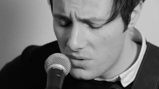 Vianney : Tu le sais (acoustic version HD)