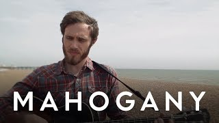 James Vincent McMorrow - Follow You Down To The Red Oak Tree // Mahogany Session