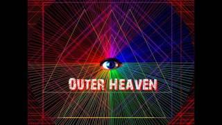 Trailer Outer Heaven SOUND SEASON 1.11