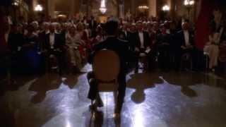 Yo-Yo Ma  The West Wing  S02E10