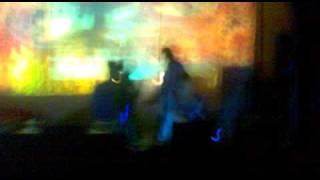 Psyqlopz ~ The Village ~ 17-04-10