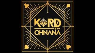 [Audio][Eng Sub] KARD (featuring YoungJi) - Oh NaNa