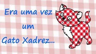 Gato Xadrez Musicas Infantis Cifra Club