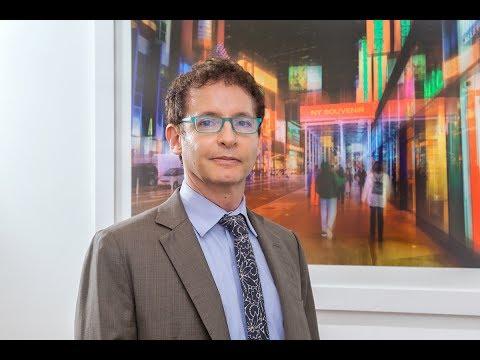 Ivan Mario Braun - Galeria