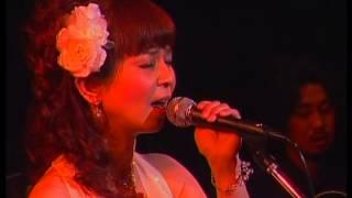 みちくさ〈山野さと子 STB139 Live〉