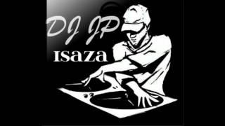 Brenda K Starr -   DJ JP ISAZA Drop