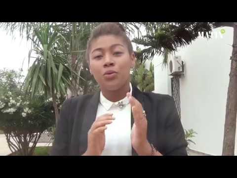 Video : Casablanca : Des acteurs associatifs partagent leurs expériences avec l'INDH
