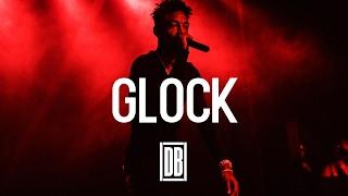 *FREE* 21 Savage x Metro Boomin Type Beat - GLOCK (Prod. By Ditty Beatz x Synthetic Beats)