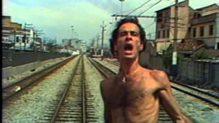 Ney Matogrosso - Tem Gente Com Fome (Clipe Completo) 1979
