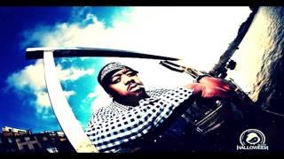 6.CRAZY [HALLOWEEN] ARVORE KRIMINAL 2011 [HD]