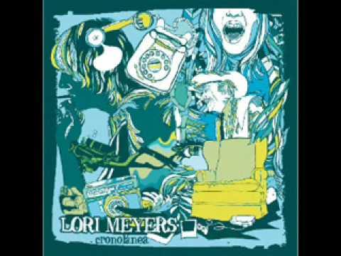 lori-meyers-luces-de-neon-virginia-marquez-gonzalez