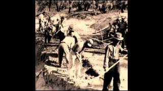 Ernest Williams & James (Iron Head) Baker - Ain't No More Cane On The Brazos