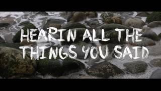 Razz - Overthinking (feat. Aviella)