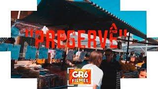 Gaab - Preservê (GR6 Filmes)