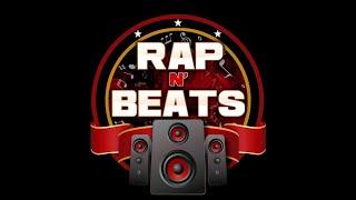 Di Na Mauulit - Rap N' Beats