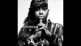 Missy Elliot - Get Ur Freak on (Notorious TRP Remix)