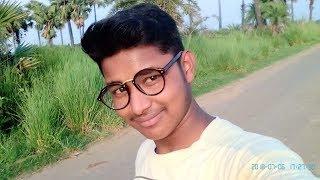 Rahul Dhibar Ankush Album/Technicalrahulhindi Album/Technical Rahul Hindi Album