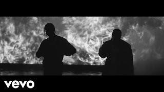 Juicy J - No English ft. Travi$ Scott