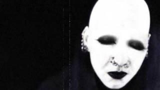 Sopor Aeternus Paranoid Black Sabbath Cover