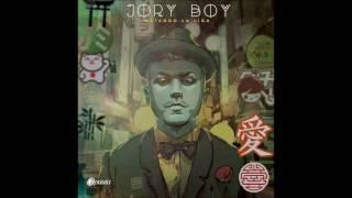 Noche de San Juan - Jory Boy. (Versión Dembow Prod. NeoCast).